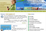Logistics Solutions project (Project Continue)