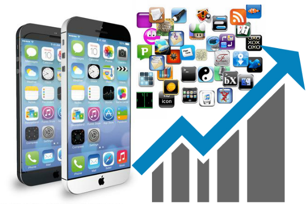 iPhone Application development Can Enhance Your Business Value